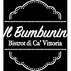 Il Bumbunin – Café & Bistrot