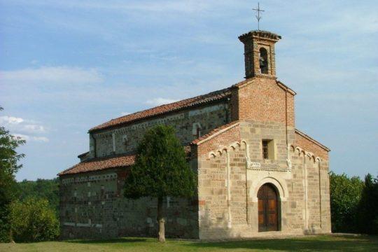 Chiesa_Romanica_di_San_Secondo_di_Cortazzone-1024x768